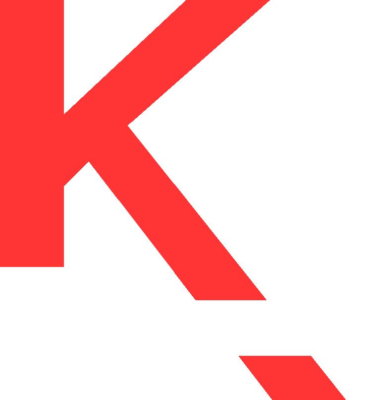 kenny-bayless-logo-bright